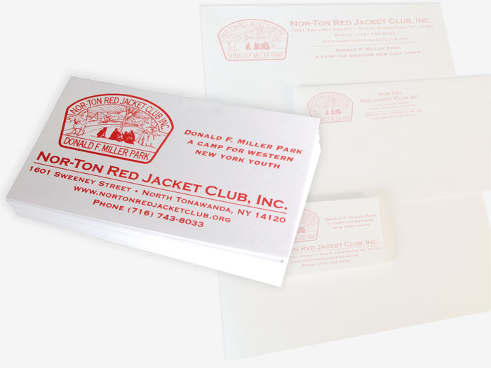 Business card printing buffalo ny specialized forms business card printing in buffalo ny reheart Gallery